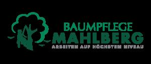 Baumpflege Mahlberg